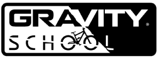 Logo_Gravity_School